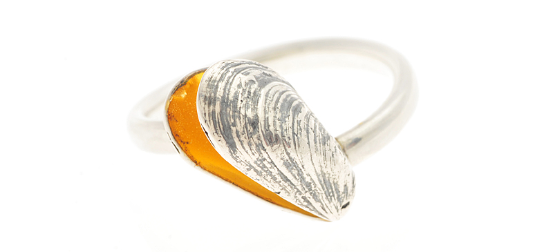 mussel_ring